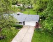 1606 Green Hill, St Louis image