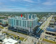 140 S Dixie Hwy Unit 714, Hollywood image