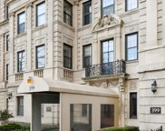 399 West Fullerton Parkway Unit 14W, Chicago image
