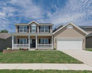 10917 Clydesdale Manors, St Louis image