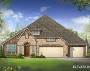 3018 Paluxy Court, Royse City image