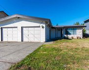 3175 Clearbrook Road, Abbotsford image