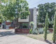 1909 30th St, Austin image