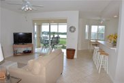 8076 Queen Palm LN Unit 432, Fort Myers image
