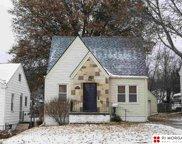 6232 Pierce Street, Omaha image