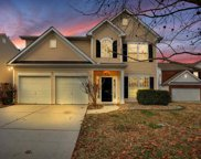 103 Tagus Court, Greenville image