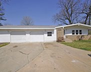 1425 Woodcrest Court, South Bend image