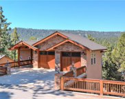 39569 Lake Drive, Big Bear Lake image