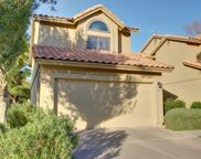 6900 N 78th Street E, Scottsdale image