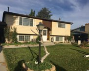 4190 S Ottawa  Dr, West Valley City image