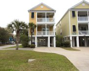 120 A Melody Lane, Surfside Beach image