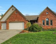 6939 Bluffgrove  Circle, Indianapolis image
