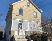 84 Maple  Street, Newburgh image