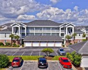 4834 Carnation Circle Unit 304, Myrtle Beach image