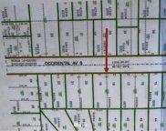 12240 Occidental Avenue S, Seattle image