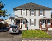 2524 Chestnut Street, Everett image
