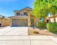 3201 W Five Mile Peak Drive, Queen Creek image