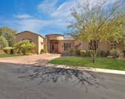 9290 E Thompson Peak Parkway Unit #235, Scottsdale image