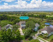 541 WEEPING WILLOW LN, St Augustine image