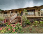 3610 Bethshan Road, Honolulu image