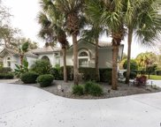 10 ROMA CT, Palm Coast image