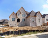 5005 Wallaby Dr (363), Spring Hill image