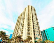 1605 S Ocean Blvd Unit 807, Myrtle Beach image