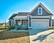 5219 Mount Pleasant Dr., Myrtle Beach image
