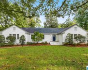 4043 Montevallo Rd, Mountain Brook image