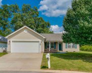 17 Falcon Ridge Way, Greer image