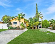 11289 Sw 155th Ln, Miami image