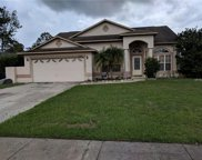 1201 Water Hickory Court, Orlando image