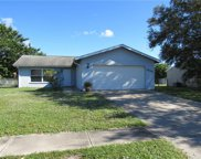 6334 Cutler Terrace, Port Charlotte image