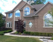 39073 Nautical Ln, Harrison Twp image