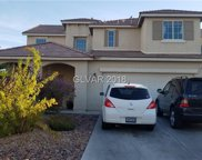 3637 BLUE PIMPERNEL Avenue, North Las Vegas image
