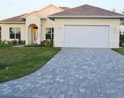 1209 SW 18th CT, Cape Coral image