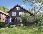 2427 S Taylor  Road, Cleveland Heights image