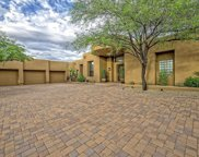 10040 E Happy Valley Road Unit #363, Scottsdale image