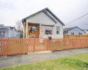 715 Puget St, Sedro Woolley image
