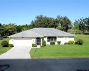 19973 Lake Vista CIR, Lehigh Acres image
