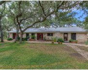 908 Hays Country Acres Rd, Dripping Springs image