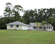 3080 Ulman Avenue, North Port image