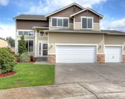 6809 83rd St Ct E, Puyallup image