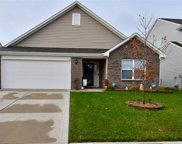 8547 Pippen  Place, Camby image