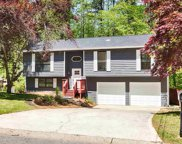 650 Gregory Manor Dr, Smyrna image