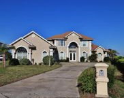 11259 KINGSLEY MANOR WAY, Jacksonville image