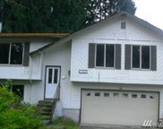 1922 65th Place NE, Tulalip image