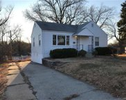 8552 Leith, St Louis image