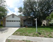 12099 Blackheath Circle, Orlando image