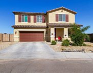 6813 S 78th Drive, Laveen image